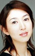 Kaori Yamaguchi images 65