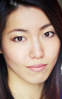 Рина Такасаки