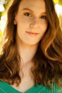 Emily Joy