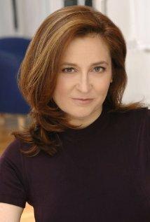 Луиза Янофски