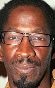 glenn plummerglenn plummer follow me, glenn plummer showgirls, glenn plummer, glenn plummer imdb, glenn plummer net worth, glenn plummer movies, glenn plummer wife, glenn plummer detroit, glenn plummer relationships, glenn plummer sons of anarchy, glenn plummer south central, glenn plummer pastor, glenn plummer speed, glenn plummer sunday school lesson, glenn plummer facebook, glenn plummer instagram, glenn plummer heidelberg