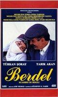 Бердель (1990)
