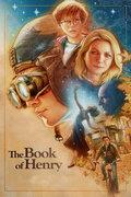 Новая рецензия: Книга Генри