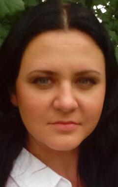 Кристина моторина вебкам девушка модель найти работу