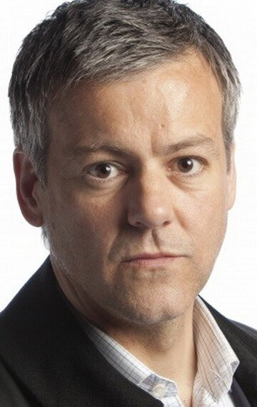 rupert graves and tom daley