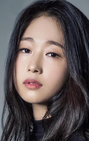 Ли Су-бин