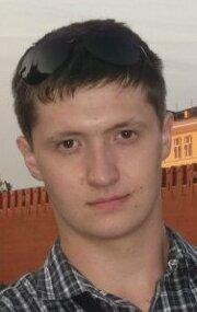 Роман Камалов