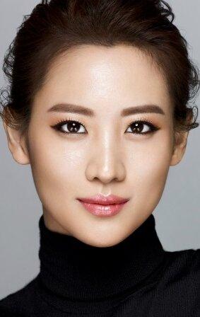Су-хён