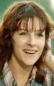 aktrisa-antoniya-santilli-eroticheskie-filmi-podruga-uchit-masturbirovat-video
