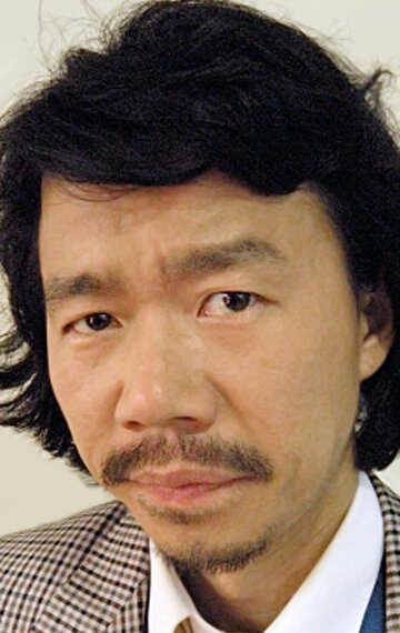 Ли Сан Хун