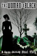 ������� � ������ (The Woman in Black)