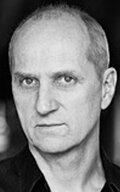 Педер Хольм Йохансен