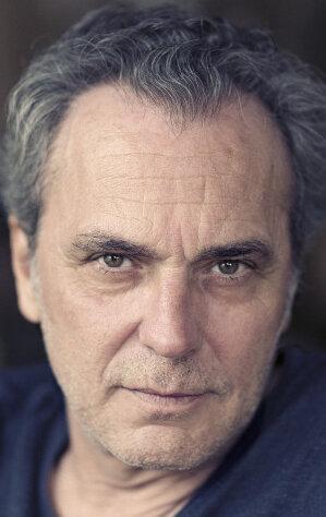 Хосе Коронадо