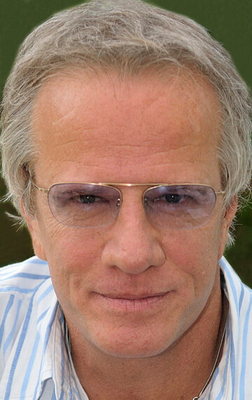 christopher lambert фильмы