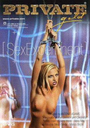 Сексуальный эксперимент (2004)