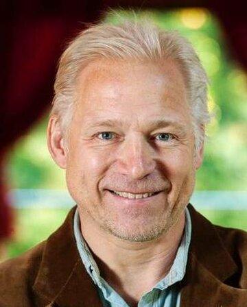 Ханнес Холм