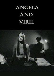 Анджелла и Вирил (1993)