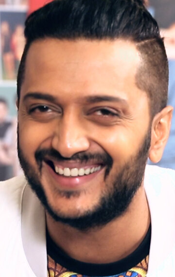 riteish deshmukh sons nameriteish deshmukh filmleri, riteish deshmukh and akshay kumar movies, riteish deshmukh twitter, riteish deshmukh film, riteish deshmukh age, riteish deshmukh instagram, riteish deshmukh and akshay kumar, riteish deshmukh, riteish deshmukh son, riteish deshmukh sons name, riteish deshmukh wife, riteish deshmukh and genelia d'souza, ritesh deshmukh movie list, riteish deshmukh facebook, riteish deshmukh height, riteish deshmukh songs, riteish deshmukh wikipedia, ritesh and genelia deshmukh, riteish deshmukh net worth, riteish deshmukh son pics