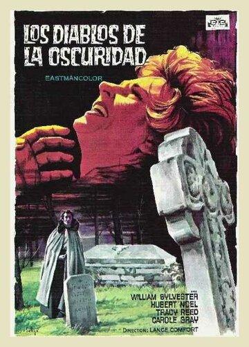 Дьяволы тьмы (1965)