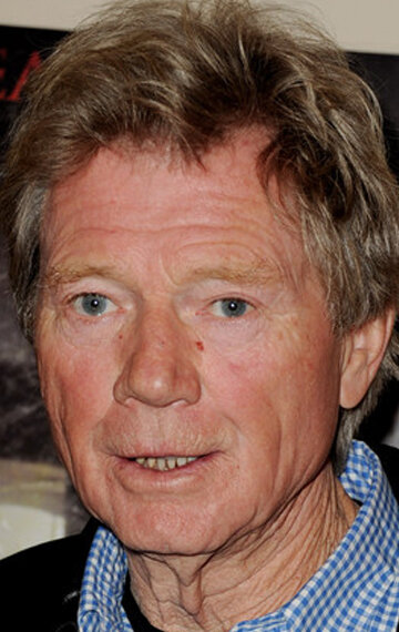 michael parks kill bill 2