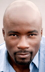 mike colter halo