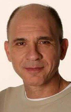 Дарио Грандинетти