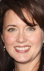 julia campbell actress