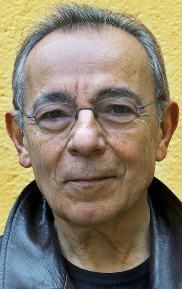Хосе Луис Гомес