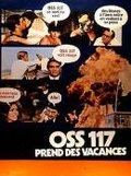 OSS-117 на каникулах (OSS 117 prend des vacances)