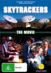 Sky Trackers (1990)