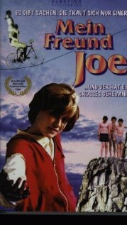 Мой друг Джо (1996)