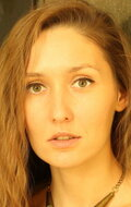 Олеся Ерикова