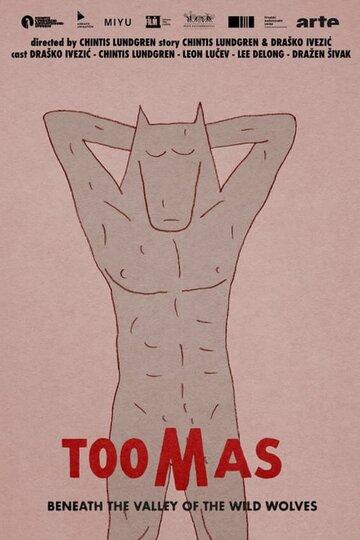 Постер к фильму Тумас под долиной диких волков