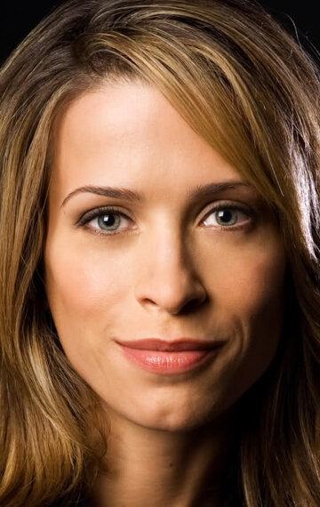 christina cox actress