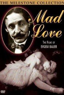 После смерти (1915) полный фильм онлайн