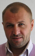 Евгений Катаев