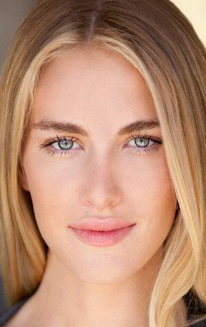 elizabeth whitson age