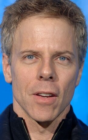 greg germann wifegreg germann ncis, greg germann instagram, greg germann age, greg germann imdb, greg germann, greg germann once upon a time, greg germann wife, greg germann twitter, грег германн, greg germann ben stiller, greg germann movies and tv shows, greg germann net worth, greg germann desperate housewives, greg germann wiki, greg germann married, greg germann martha champlin, greg germann height, greg germann eureka, greg germann ben stiller related, greg germann ouat
