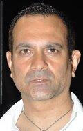Мэниш Чаудхари