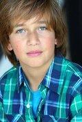 Jason Nadler