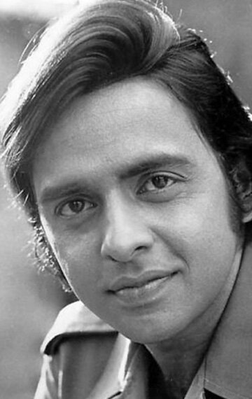 vinod mehra songs listvinod mehra age, vinod mehra rajesh khanna, винод мехра рекха, vinod mehra films, vinod mehra rekha film, vinod mehra death, vinod mehra death reason, vinod mehra and rekha, vinod mehra son rohan, vinod mehra biography, vinod mehra songs, винод мехра, винод мехра биография, vinod mehra filmography, винод мехра википедия, vinod mehra son, vinod mehra daughter, vinod mehra family photo, vinod mehra movie list, vinod mehra songs list