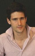 Андрей Вергелис