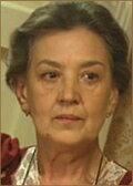 Алла Ельяшевич