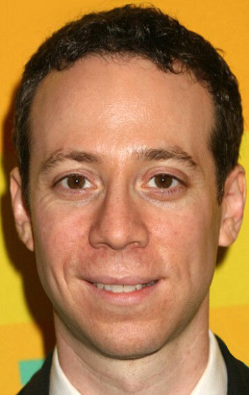 kevin sussman earnings