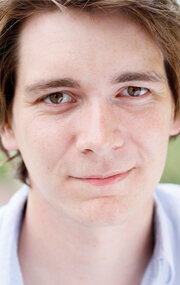 james phelps filmography