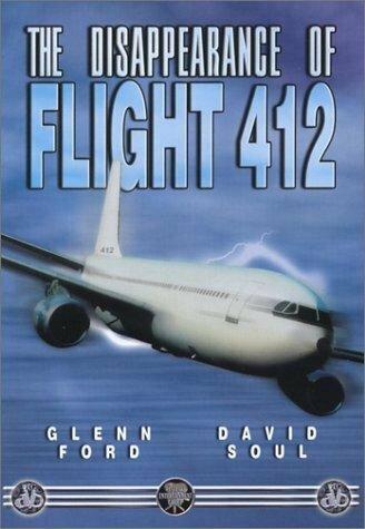 Исчезновение рейса 412 (1974)