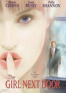 Соседка (1998)