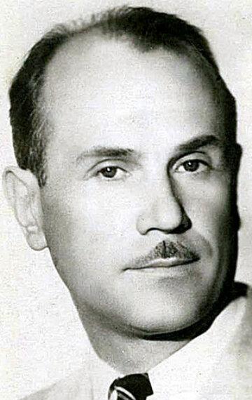 Звезды отечественного кино 1930-1940.