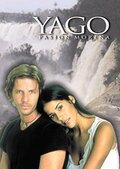 Яго, темная страсть (2001)