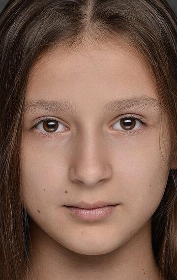 Алиса Ефименко